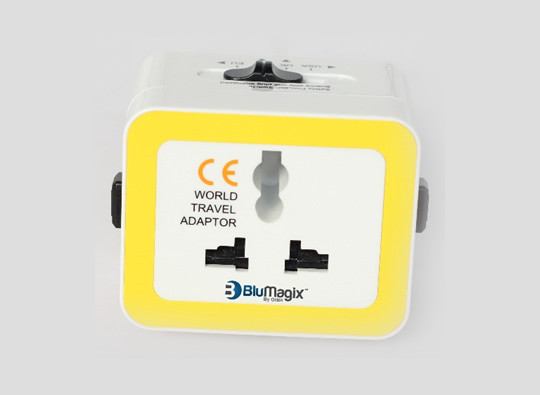 World-Travel-Adapter-with-USB